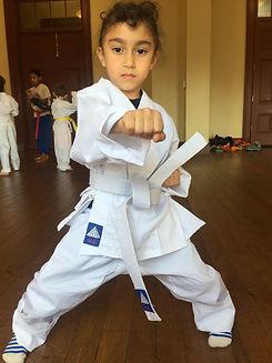 Copy of karate Girl.jpg