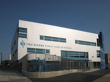 Copy of tworiverscharterschool.jpg