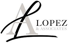 Lopez logo-01.png