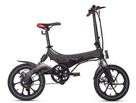 Macrom_Portofino-e-bike_1000x1000_01 (1)