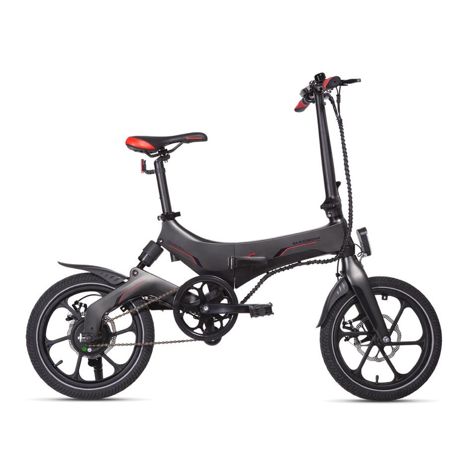Macrom_Portofino-e-bike_1000x1000_01 (2)