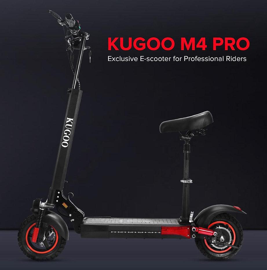 kugoo-m4-pro_01.jpg