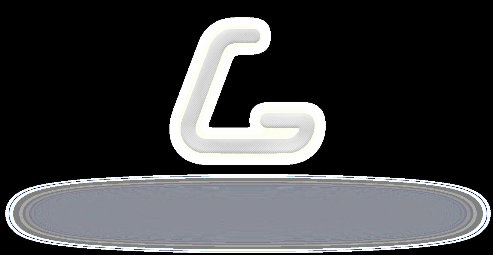 kugoo_logo_21.webp