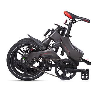 Macrom_Portofino-e-bike_1000x1000_02 (1)