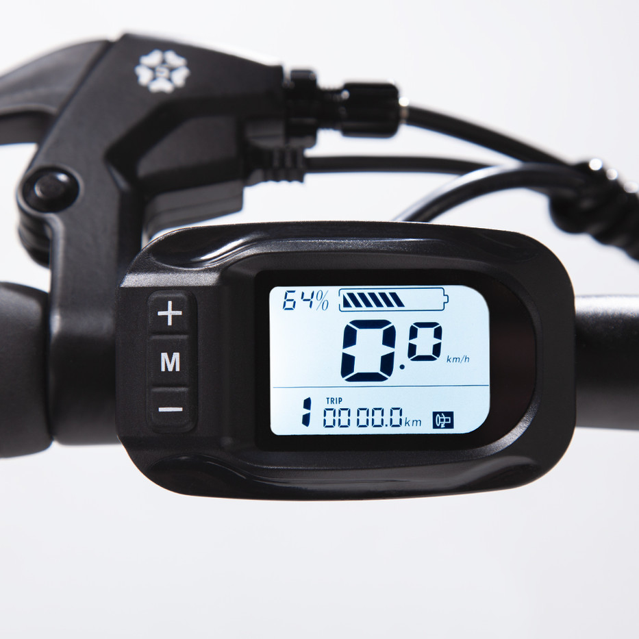 Macrom_Portofino-e-bike_1000x1000_11.jpg