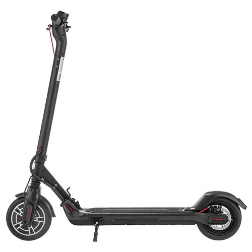 KIRIN-ES2-Folding-Electric-Scooter-350W-