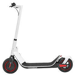 kugoo-g-max-folding-electric-scooter-gre