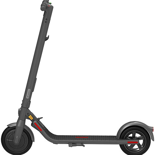 Monopattino Ninebot Segway E22E