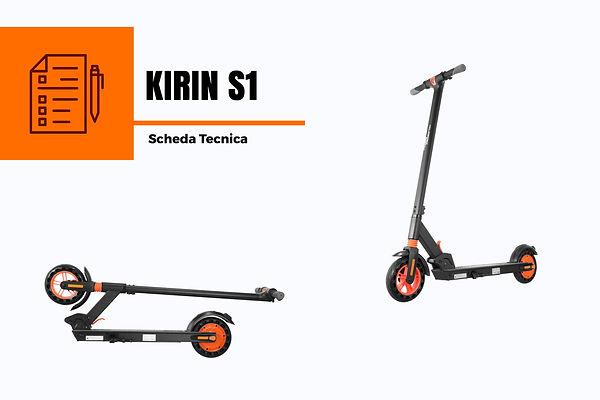 KIRIN S1.jpg