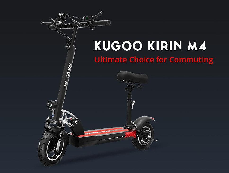 kugoo-m4-1_01.jpg
