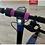 Thumbnail: LEX S8 Light-up