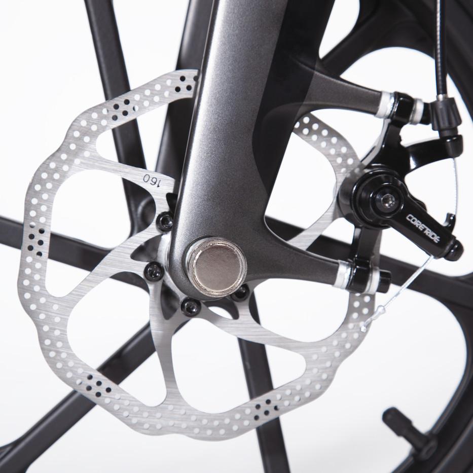 Macrom_Portofino-e-bike_1000x1000_09.jpg