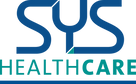 SYS Healthcare_logo.png