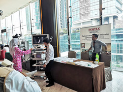 SYS Healthcare_Event_6