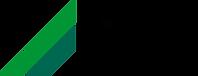 SYS Healthcare_Brand_Durr Tecknik_logo.p