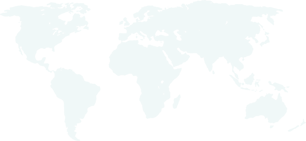 SYS world map.png
