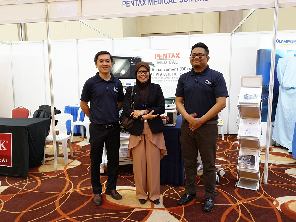 SYS Healthcare_Event_4