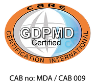 SYS Healthcare_GDPMD_logo.png