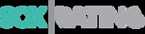 Logo Sox Rating PNG.png