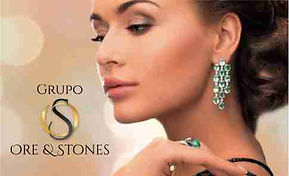 Banner Promocional_Ore&Stone 2.jpg