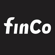 Quadrado FinCo.png