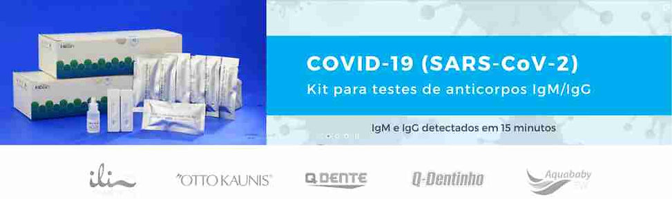 Banner 3W COVID19.jpg