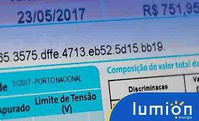 Banner Promocional_LUMION.jpg