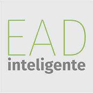 Quadrado EADI2.jpg