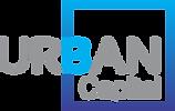 Logo Urban Capital 1.png