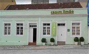 Banners_promocional_CAPIM_LIMÃO.jpg