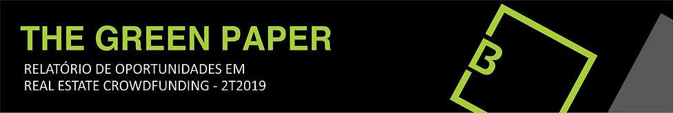 Banner Green Paper.jpg