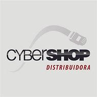 Quadrado CYBE3.jpg