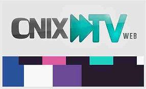 Banner_Promocional_ONIX_ESTÚDIOS.jpg