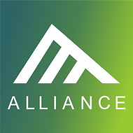 ALLIANCE LOGO COREL.png
