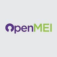 Logo Open Mei.png