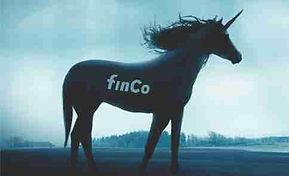 Banner Promocional_FINCO.jpg
