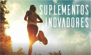 Banner Promocional_INOVE Nutrition.jpg