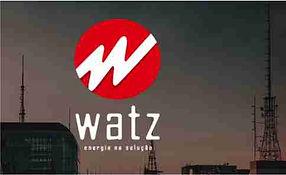 Banner Promocional_WATZ.jpg