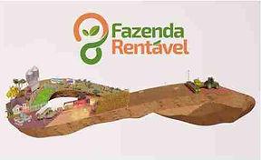 Banner_Promocional_FAZENDA_RENTÁVEL.jpg