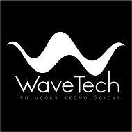 Logo WaveTech para Plataforma.jpg