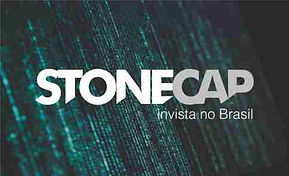 Banner Promocional_StoneCap.jpg