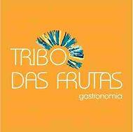 Quadrado TRIB4.jpg