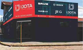 Banner Promocional_IJOTA.jpg