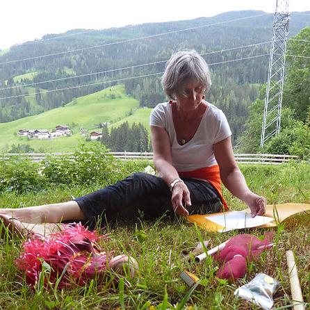 Maria-Pusswald-Ganschitter-Schamanin.jpg