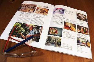 Magazin_Nachhaltigkeit.jpg