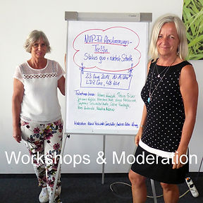 Workshops-Moderation.jpg