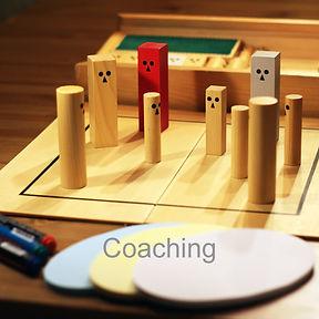 Systembrett-Coaching.jpg