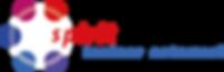 Spirittrainer-Logo.png