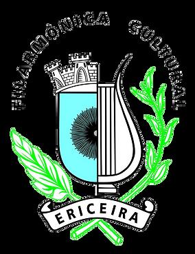 Filarónica Cultural Ericeira