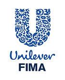 logo_unilever-fima_2020_lr_rgb.jpg